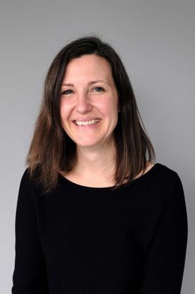 Christine Chablais