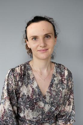 Manon Schmid