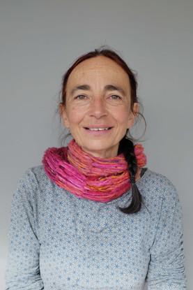 Christina Tattarletti