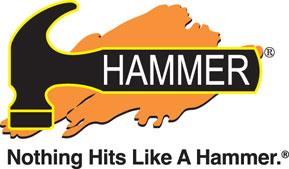 Full LIne of Hammer Pro