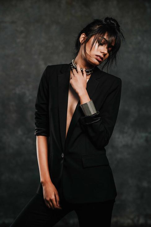 Shoot for Gold Models Agency