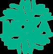 Moka Smart City logo