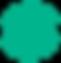 Moka logo endorsement.png