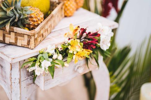 Wedding De Photography