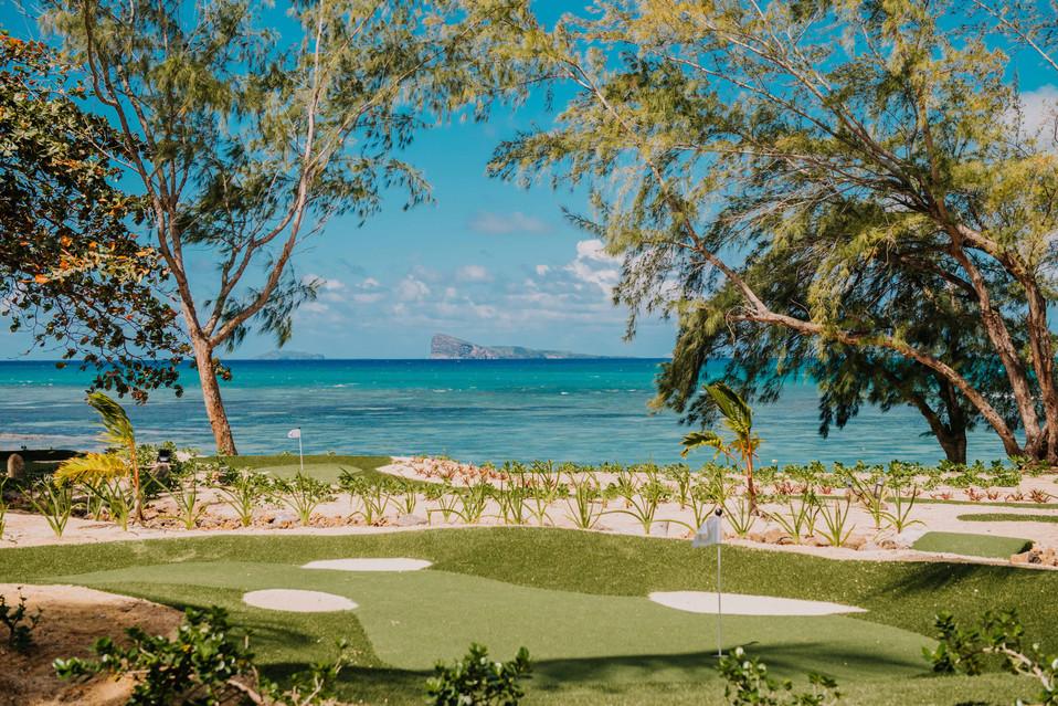 DSC_7167.jpgBeachcomber Resorts & Hotels - Corporate Photography