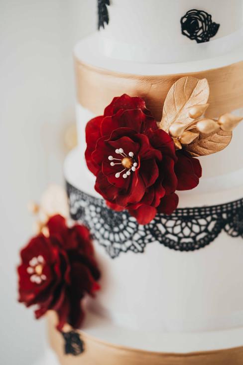 Wedding Design Photography