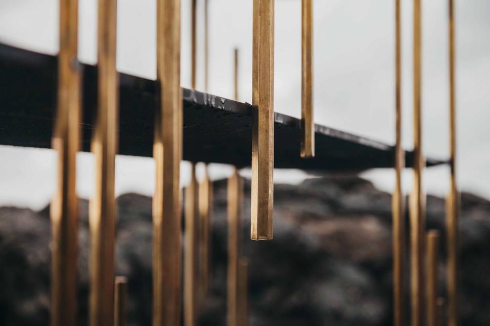 Solid Brass.jpg