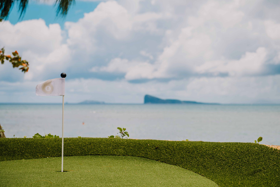 DSC_7036.jpgBeachcomber Resorts & Hotels - Corporate Photography