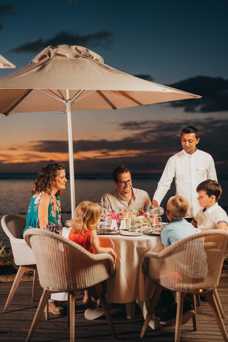 DSC09178.jpgBeachcomber Resorts & Hotels - Corporate Photography