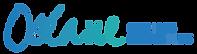 OceaneCruiseMauritius-logo.png