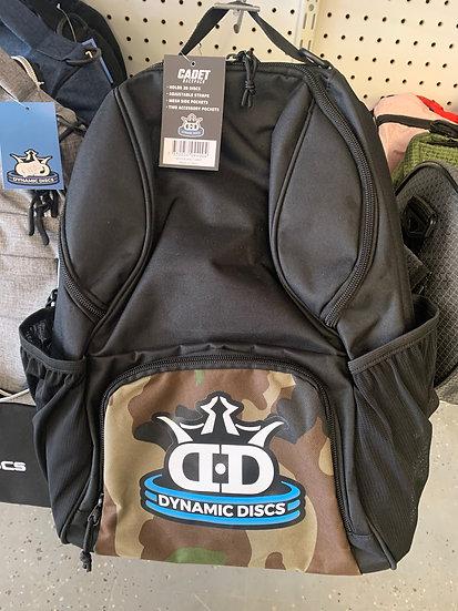 Cadet  Backpack