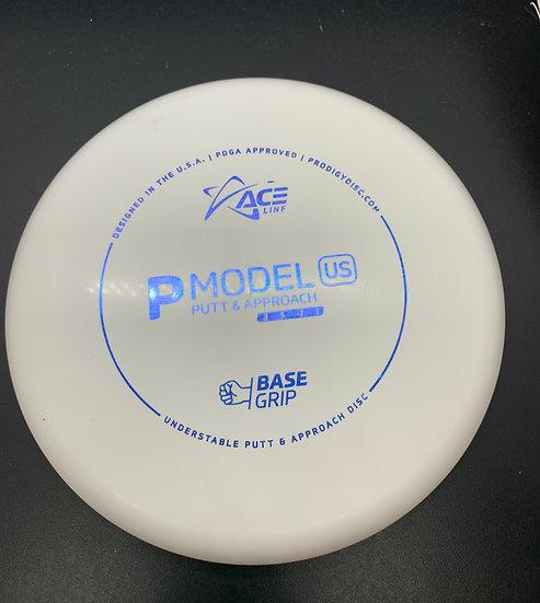 P Model US