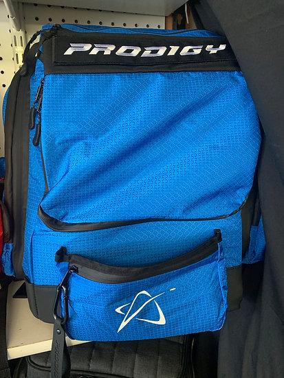 BP-1 V3 Backpack