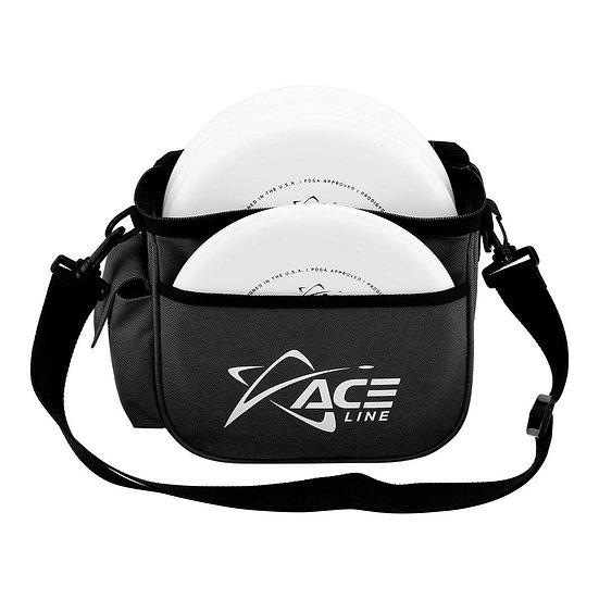 Prodigy Ace Line Starter Bag