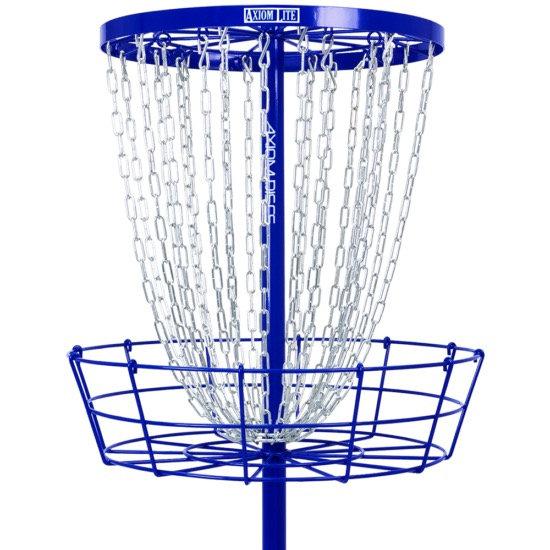 Axiom Lite Basket