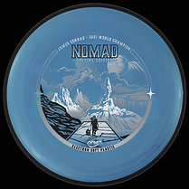 JC Special Edition Nomad (Pre-Sale)