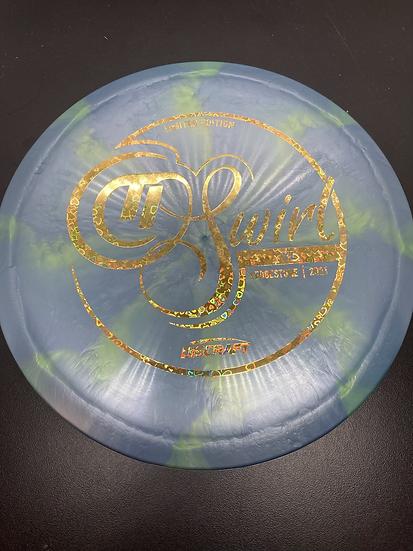 LE 21 TI Swirl XL