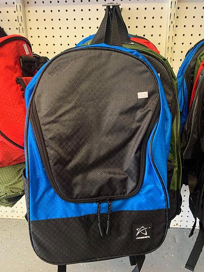 BP-4 Backpack