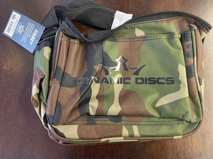 Dynamic Discs Shoulder Cadet