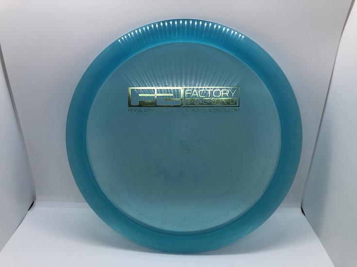 F2 Thunderbird