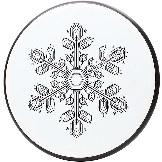 Electron Entropy (2020 Winter Series)