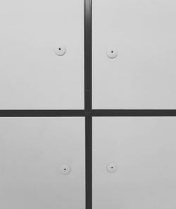 detail fasada2