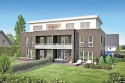 4-familienhaus-bauen