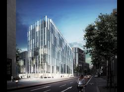 02-Deutsche-Bank-Campus_800X600_0