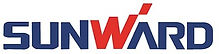 logo_sunward.jpg