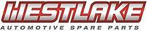 westlake logo for home page_jpg.jpg