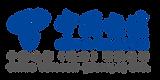 logo-CTE.png