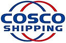 COSCO logo for home page_jpg.jpg
