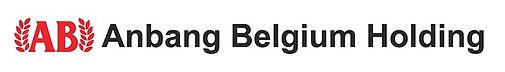 logo_ABBH.jpg