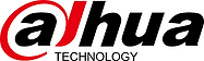 Dahua Logo 2.png