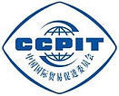 ccpit logo for home page.jpg