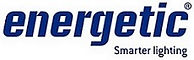 energetic logo for home page.jpg