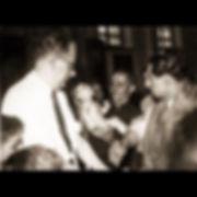 1950s The Baptise of Stavros V.jpg