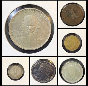 Turkish Coins.JPG