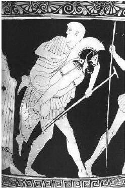 Aeneas c 2mi3