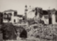 chios earthquake.jpg