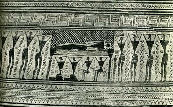 greek-geometric-art.jpg