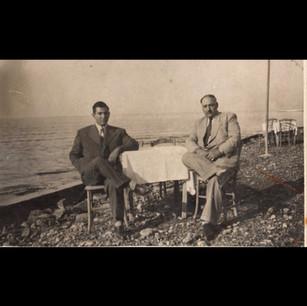 1940s Aleko in Glifada