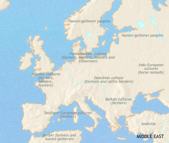 neweurope_3500bc.jpg