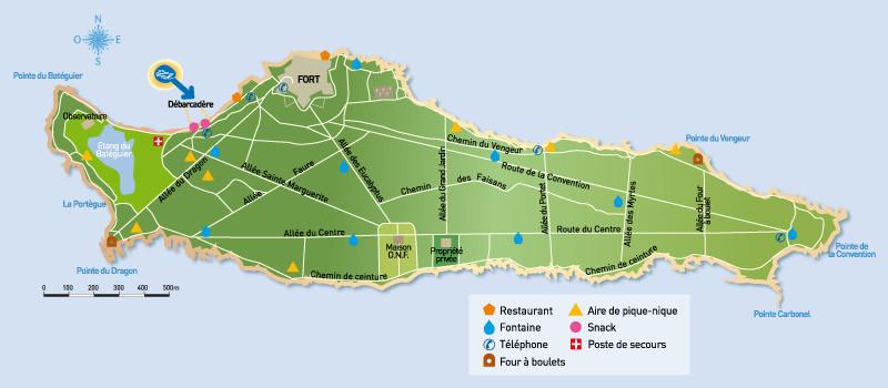 plan-ile-sainte-marguerite