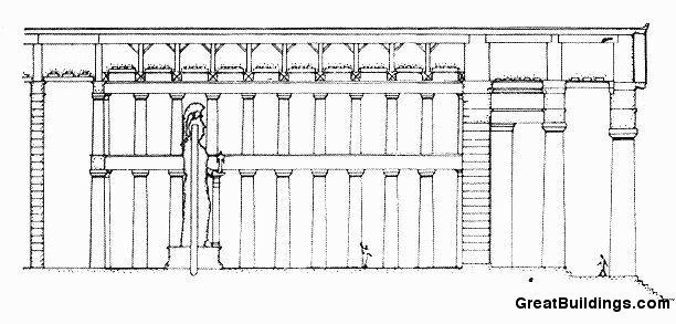 Parthenon_Section_A