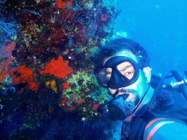 2mi3-cyprus-mercan.jpg
