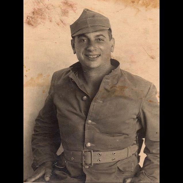 1940s We were Soldiers : Hurmuzios & The Conscription of Twenty Classes, Yozgat
