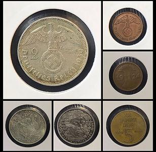 German Coins.JPG