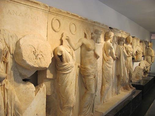 aphrodisias-heykel-2.jpg