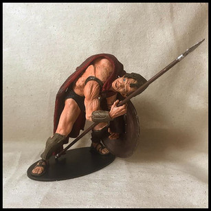 300 - Ephialtes
